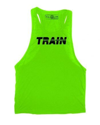 CAMISETA-TIRANTES-GYM-TRAIN-FLUOR 2